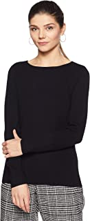 VERO MODA Women's Synthetic Pullover