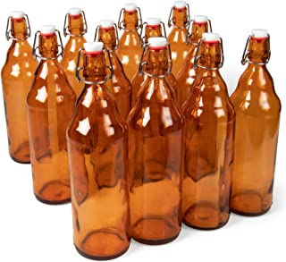 22 oz beer bottles