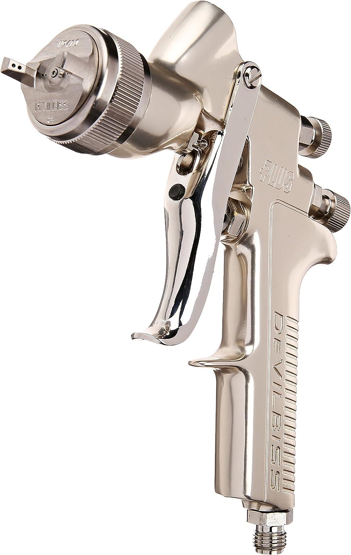 best paint gun for beginners