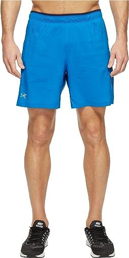 Adan Shorts
