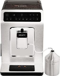 Amazon.es: Krups - Cafeteras para espresso / Cafeteras: Hogar y cocina