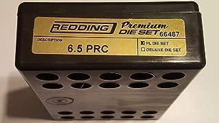 Redding Premium Series 2-Die Set