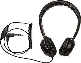 White's Starlite Headphones