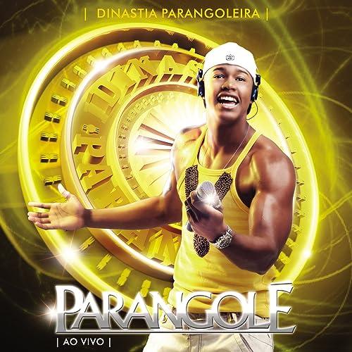 musicas parangole 2009