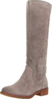 sofft sharnell grey