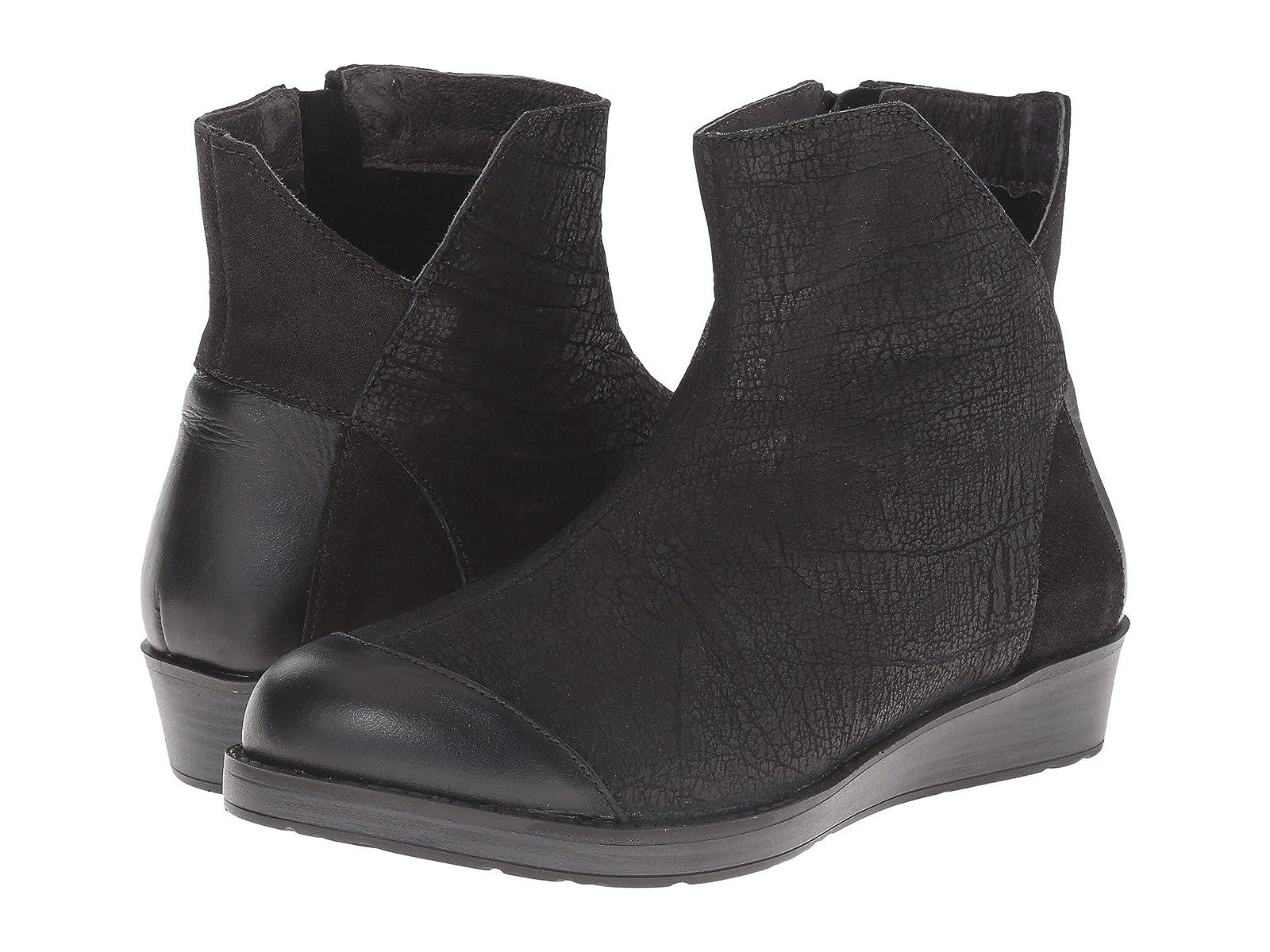 Naot LoyalCheap and distinctive eye-catching shoes