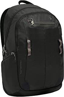 Travelon Anti-Theft Active Daypack, Black, One Size