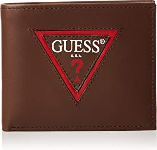 GUESS Spring-Summer 19 16, 12 cm