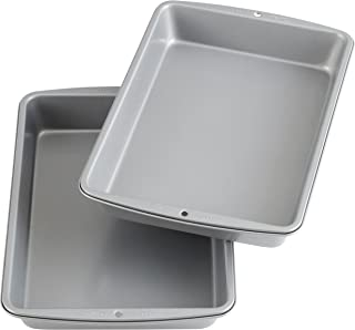 Best lung cake pan Reviews