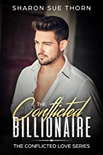 the billionaire mindset book