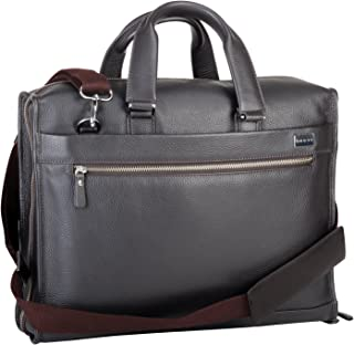 Cross Coffee Softsided Briefcase (AC021005N-2)