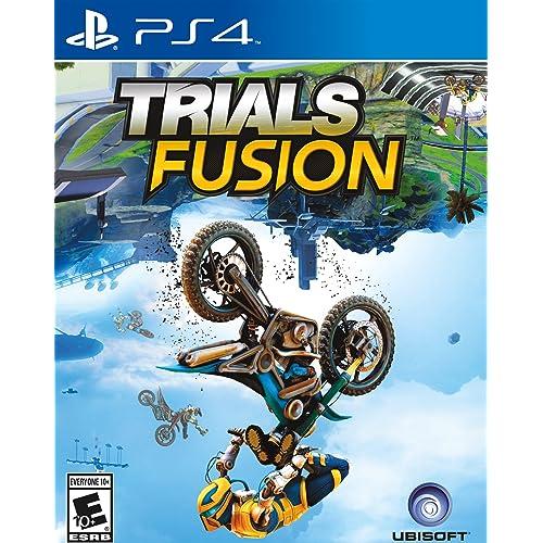 Trials Bike: Amazon com