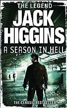 A Season in Hell (English Edition)