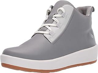 حذاء الكاحل للنساء من Clarks Step North Mid