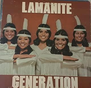 Lamanite Generation