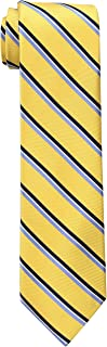 Men's Stripe Tie