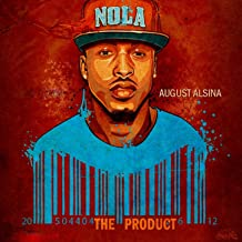 Best august alsina the product Reviews