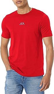 Oakley Men's Bark New Ss Shirt