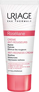 Uriage Rosliane Anti-Redness Cream (40Ml)