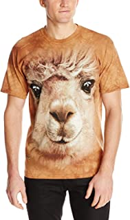 Best alpaca funny face Reviews