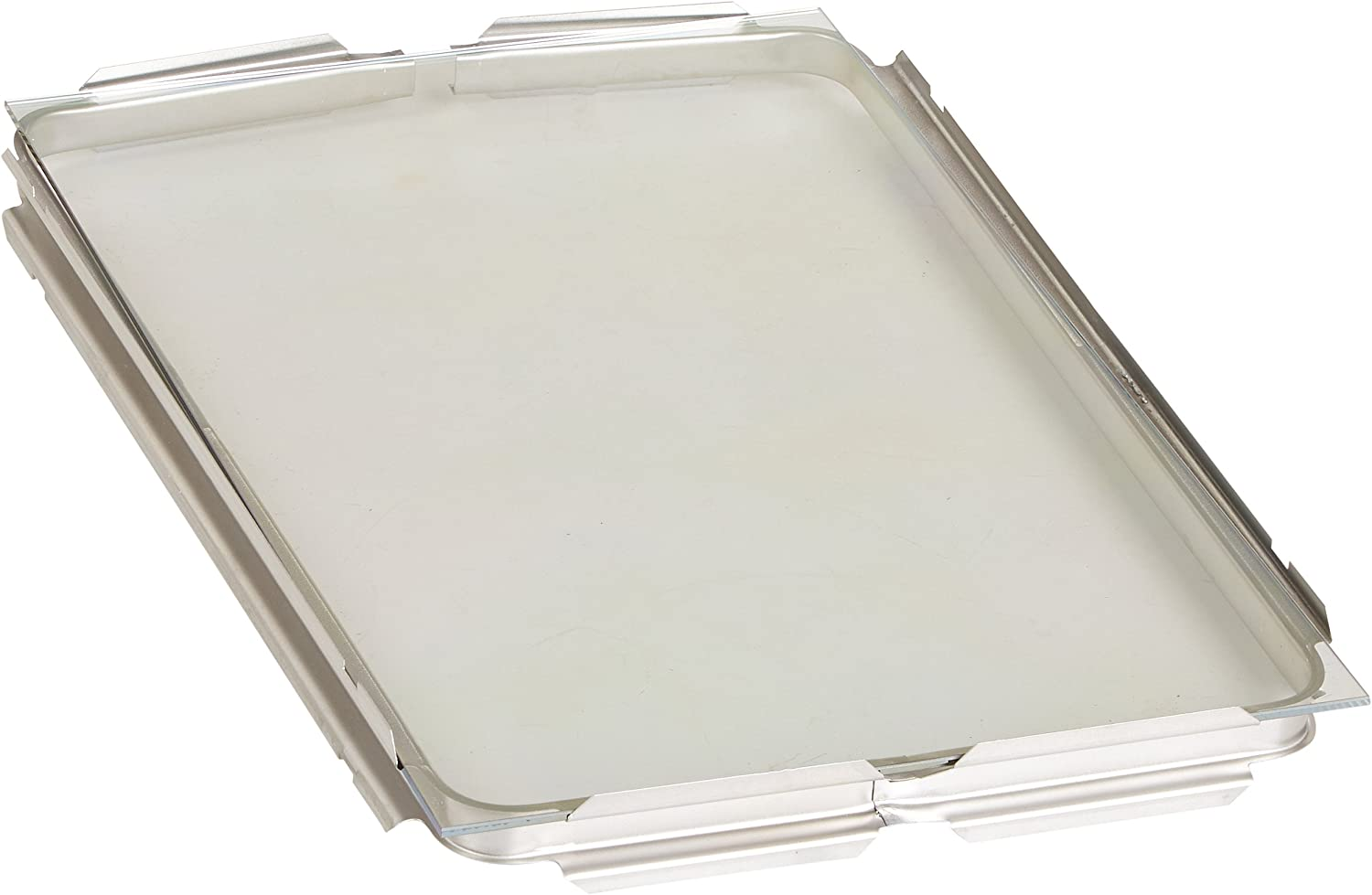 General Electric WB56K20 Range Stove Oven Window Pack
