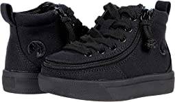 Classic WDR Wide High-Top (Toddler)
