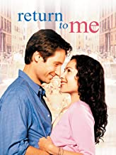 Best return to me david duchovny Reviews