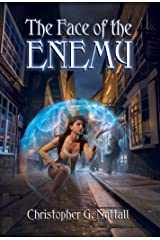 The Face of the Enemy (Schooled In Magic Book 23) Kindle Edition