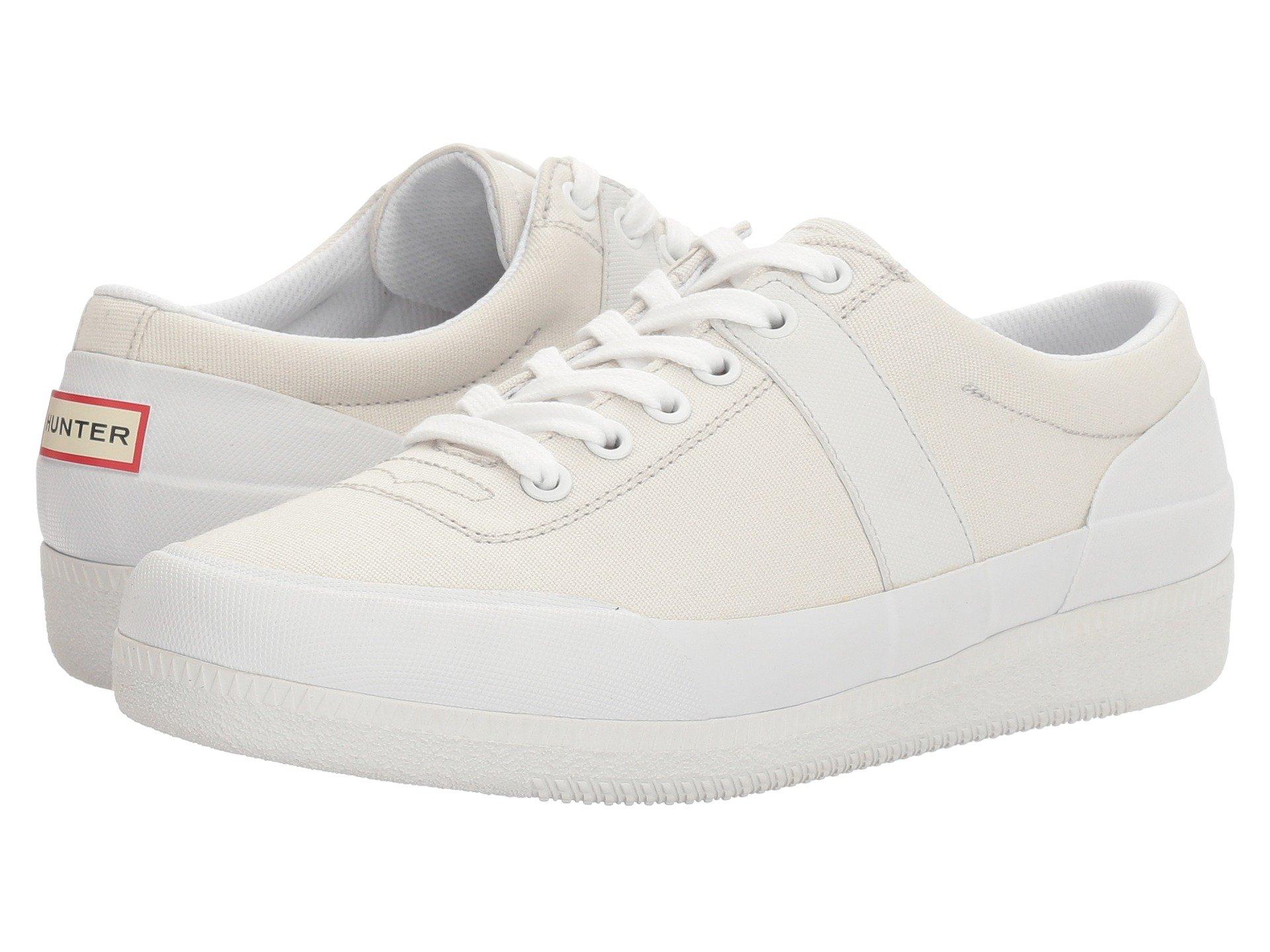 Original Sneaker Lo - Canvas