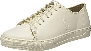 US Polo Association Men's Byron Sneakers