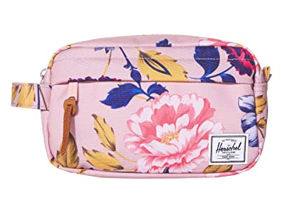 Herschel Supply Co. Chapter Carry On (Winter Flora) Bags