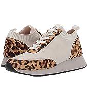 Loeffler Randall - Remi Lace-Up Sneaker