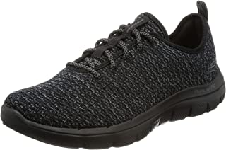 Best skechers flex advantage 2.0 charcoal Reviews