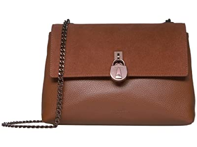 Ted Baker Helena (Dark Tan) Bags