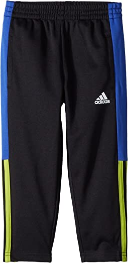 adidas Kids - Striker 17 Pants (Toddler/Little Kids)