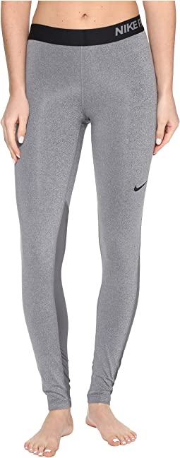 Nike - Pro Cool Tights