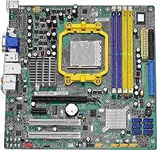 Gateway GT5692 AM2+ Motherboard 4006272R Foxconn Bengal RS780M03E3-8EKRS2HM +I/O
