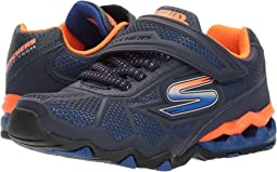 SKECHERS KIDS - Hydro - Static 97431L (Little Kid/Big Kid)