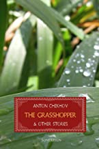the grasshopper by anton chekhov