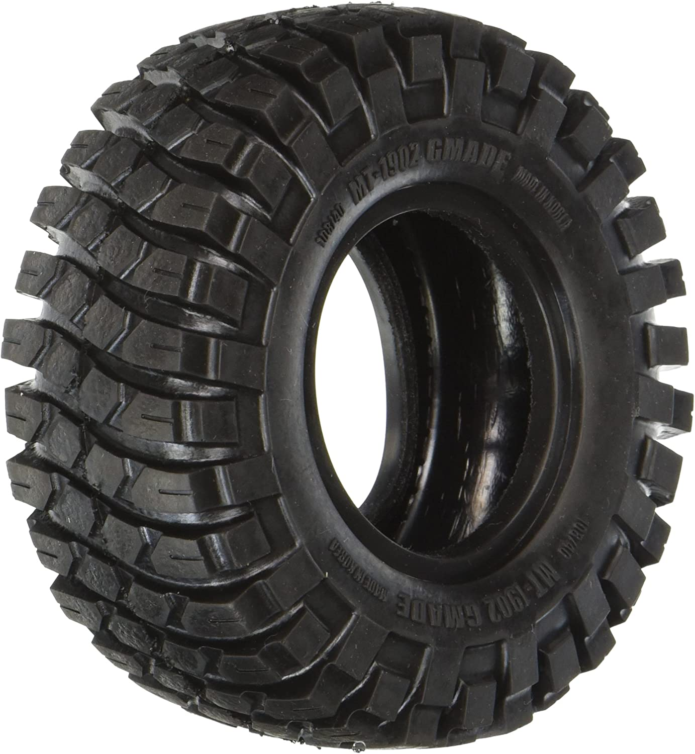G-made 70244 1.9 MT 1902 Off-Road Tires