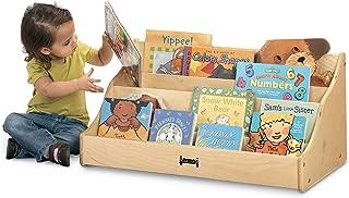 Jonti-Craft 3194JC Tiny Tots Pick-A-Book Stand