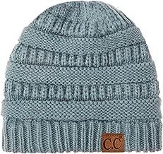 Best light blue denim hat Reviews