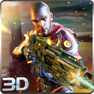Doom of the Galaxy Fighting Warrior Revolution Adventure Quest: Super Hero Fighting Rules Of Survival Action Simulator Games Free For kids 2018