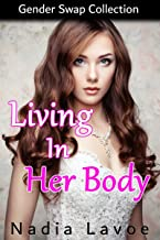 Living in Her Body: Gender Swap Collection