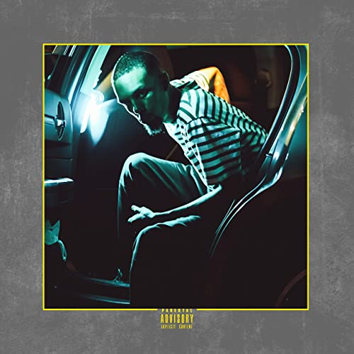 Neighborhood Watch [Explicit] by Supakaine on Amazon Music