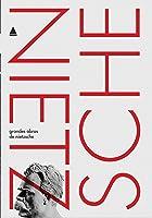 Box - Grandes obras de Nietzsche