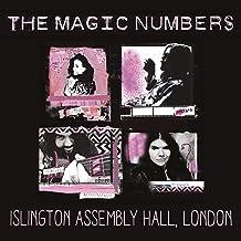 Take A Chance (Live At Islington Assembly Hall London)