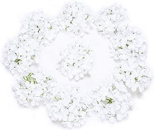 Best silk flower rings Reviews