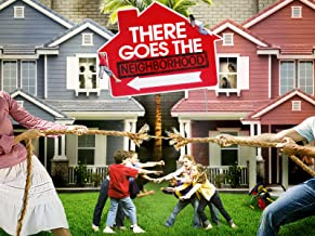 Best there goes the neighborhood dvd Reviews