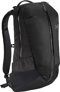 ARC'TERYX(アークテリクス) ARRO 22 Backpack アロー 22 バックパック 24016